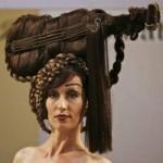 515541 Penteados estranhos e exóticos fotos 2 150x150 Penteados estranhos e exóticos: fotos