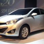 516046 Lançamento Hyundai HB20 preços e fotos2 150x150 Lançamento Hyundai HB20: preços, fotos
