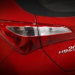 516046 Lançamento Hyundai HB20 preços e fotos5 150x150 Lançamento Hyundai HB20: preços, fotos