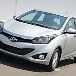 516046 Lançamento Hyundai HB20 preços e fotos6 150x150 Lançamento Hyundai HB20: preços, fotos
