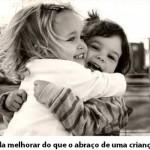 516869 Mensagens bonitas sobre crianças para Facebook 19 150x150 Mensagens bonitas sobre crianças para Facebook: fotos