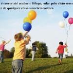 516869 Mensagens bonitas sobre crianças para Facebook fotos 1 150x150 Mensagens bonitas sobre crianças para Facebook: fotos