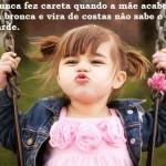 516869 Mensagens bonitas sobre crianças para Facebook fotos 17 150x150 Mensagens bonitas sobre crianças para Facebook: fotos