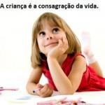 516869 Mensagens bonitas sobre crianças para Facebook fotos 19 150x150 Mensagens bonitas sobre crianças para Facebook: fotos