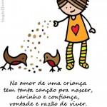 516869 Mensagens bonitas sobre crianças para Facebook fotos 24 150x150 Mensagens bonitas sobre crianças para Facebook: fotos
