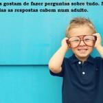 516869 Mensagens bonitas sobre crianças para Facebook fotos 7 150x150 Mensagens bonitas sobre crianças para Facebook: fotos