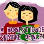 516916 Mensagens sobre honestidade para facebook fotos 11 150x150 Mensagens sobre honestidade para Facebook: fotos