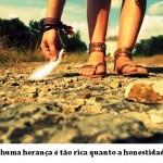 516916 Mensagens sobre honestidade para facebook fotos 2 150x150 Mensagens sobre honestidade para Facebook: fotos