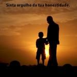 516916 Mensagens sobre honestidade para facebook fotos 24 150x150 Mensagens sobre honestidade para Facebook: fotos
