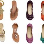 516961 As sandálias e sapatilhas devem ser usadas em empregos mais informais Foto divulgação. 150x150 Dicas de sapatos confortáveis para trabalhar