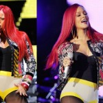 517261 Cortes de cabelo da Rihanna fotos 1 150x150 Cortes de cabelo da Rihanna: fotos