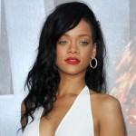 517261 Cortes de cabelo da Rihanna fotos 11 150x150 Cortes de cabelo da Rihanna: fotos
