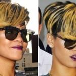 517261 Cortes de cabelo da Rihanna fotos 16 150x150 Cortes de cabelo da Rihanna: fotos