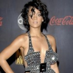 517261 Cortes de cabelo da Rihanna fotos 20 150x150 Cortes de cabelo da Rihanna: fotos