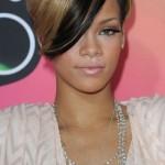 517261 Cortes de cabelo da Rihanna fotos 4 150x150 Cortes de cabelo da Rihanna: fotos