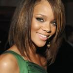 517261 Cortes de cabelo da Rihanna fotos 6 150x150 Cortes de cabelo da Rihanna: fotos