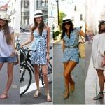 517404 Os chapéus são muito bonito e também muito versáteis Foto divulgação 150x150 Chapéus para o verão 2013, tendência