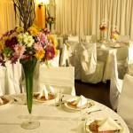 517809 Casamento decorado com flores do campo dicas fotos 150x150 Casamento decorado com flores do campo: dicas, fotos