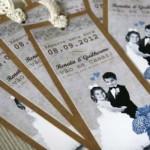 517836 Convites de casamento para 2013 150x150 Convites de casamento para 2013