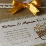 517836 Convites de casamento para 2013 2 150x150 Convites de casamento para 2013