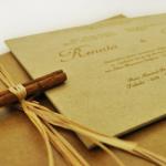 517836 Convites de casamento para 2013 3 150x150 Convites de casamento para 2013