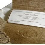 517836 Convites de casamento para 2013 4 150x150 Convites de casamento para 2013