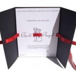 517836 Convites de casamento para 2013 5 150x150 Convites de casamento para 2013