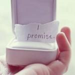 517889 517889 Mensagens sobre casamento para facebook 19 150x150 Mensagens sobre casamento para Facebook