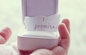 Mensagens sobre casamento para Facebook