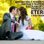 517889 Mensagens sobre casamento para facebook 10 150x150 Mensagens sobre casamento para Facebook