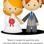 517889 Mensagens sobre casamento para facebook 15 150x150 Mensagens sobre casamento para Facebook