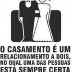 517889 Mensagens sobre casamento para facebook 2 150x150 Mensagens sobre casamento para Facebook