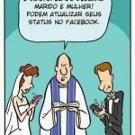 517889 Mensagens sobre casamento para facebook 8 150x150 Mensagens sobre casamento para Facebook