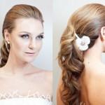 517975 Penteados de Noiva com Aplique 1 615x461 150x150 Penteados de noivas com apliques, dicas, fotos