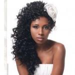 517975 Penteados de Noiva com Aplique 3 150x150 Penteados de noivas com apliques, dicas, fotos