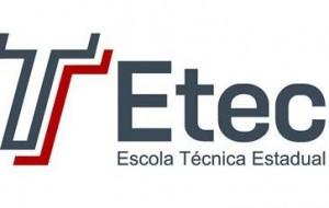 Cursos ETEC 2013, vagas, unidades