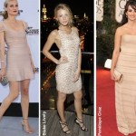 519723 Vestidos de festa nude modelos dicas 1 150x150 Vestidos de festa nude: modelos, dicas
