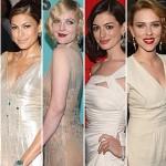 519723 Vestidos de festa nude modelos dicas 150x150 Vestidos de festa nude: modelos, dicas