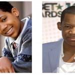 520296 Antes e depois do elenco de Todo Mundo Odeia o Chris Fotos 2 150x150 Antes e depois do elenco de Todo Mundo Odeia o Chris: Fotos