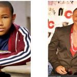 520296 Antes e depois do elenco de Todo Mundo Odeia o Chris Fotos 3 150x150 Antes e depois do elenco de Todo Mundo Odeia o Chris: Fotos