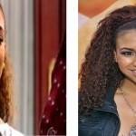 520296 Antes e depois do elenco de Todo Mundo Odeia o Chris Fotos 5 150x150 Antes e depois do elenco de Todo Mundo Odeia o Chris: Fotos
