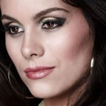 521728 Gabriela Markus Miss Brasil 2012 fotos 10 150x150 Gabriela Markus: Miss Brasil 2012   fotos