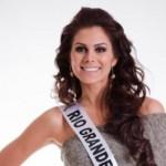 521728 Gabriela Markus Miss Brasil 2012 fotos 12 150x150 Gabriela Markus: Miss Brasil 2012   fotos