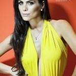 521728 Gabriela Markus Miss Brasil 2012 fotos 13 150x150 Gabriela Markus: Miss Brasil 2012   fotos