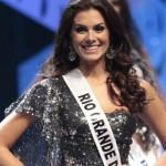 521728 Gabriela Markus Miss Brasil 2012 fotos 150x150 Gabriela Markus: Miss Brasil 2012   fotos