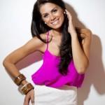 521728 Gabriela Markus Miss Brasil 2012 fotos 21 150x150 Gabriela Markus: Miss Brasil 2012   fotos