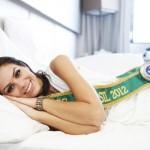 521728 Gabriela Markus Miss Brasil 2012 fotos 3 150x150 Gabriela Markus: Miss Brasil 2012   fotos