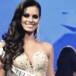 521728 Gabriela Markus Miss Brasil 2012 fotos 6 150x150 Gabriela Markus: Miss Brasil 2012   fotos