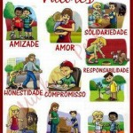 522031 mensagens contra bullying para facebook fotos 1 150x150 Mensagens contra bullying para facebook: fotos