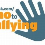 522031 mensagens contra bullying para facebook fotos 13 150x150 Mensagens contra bullying para facebook: fotos